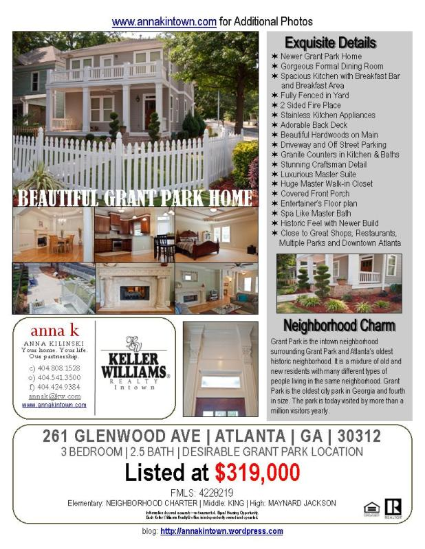 Glenwood Caravan 6/14 from 12 to 2 pm