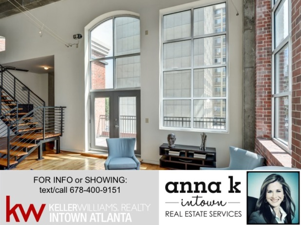 1023 Juniper #301 Anna K Intown Branded Front Photo