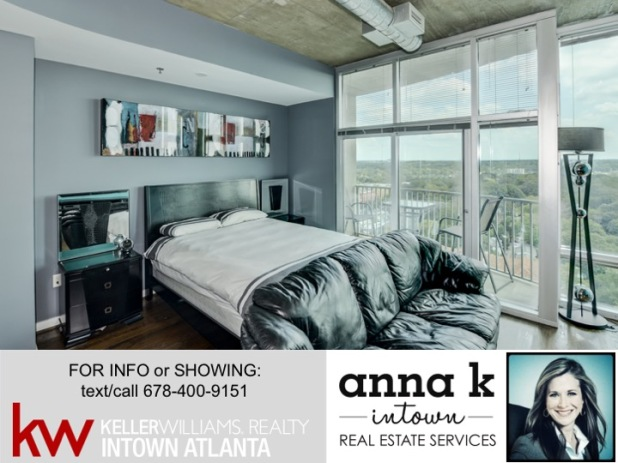 943-peachtree-1516-anna-k-intown-branded-front-photo