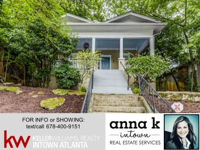 369 5th St Anna K Intown Branded Photo