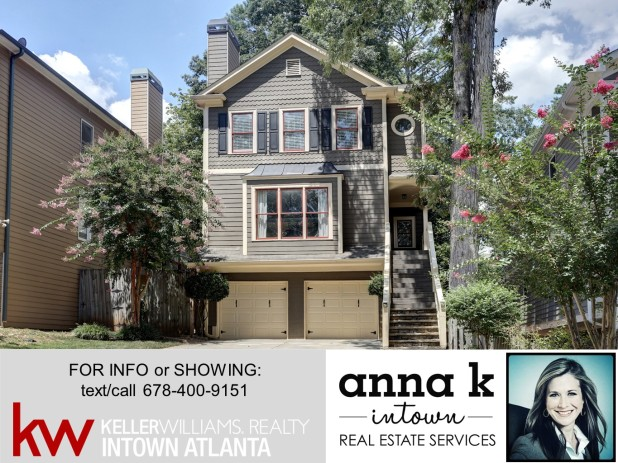 3232 Cates Ave Anna K Intown Branded Front Photo.jpg